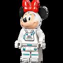 Minnie-10774
