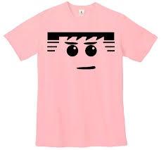 Adult Pink Sweatshirt