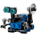 Robot-31107