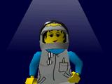 Veronica Voltage