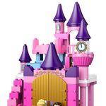 6154 Le château de Cendrillon 3.jpg