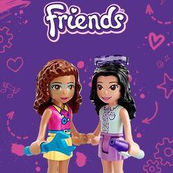 Hauptseite Friends.jpg