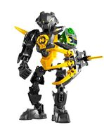 Lego-Hero-Factory-2183-Stinger-30