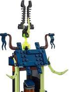 Lego Ninjago City of Stiix 5