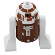 R7-D4-8093.png
