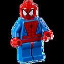 Spider-Man-10687