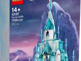 43197 The Ice Castle