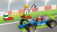 6143 Le stand de course 4