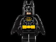 70918 Le Bat-Buggy 3