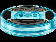 71174 Pack de Démarrage Wii U 7