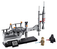 Bespin-duel-lego-star-wars