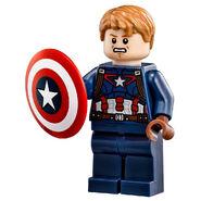 Captain America 2-76042