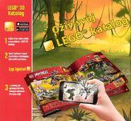 Katalog výrobků LEGO® pro rok 2015 (první polovina)-002