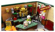 LEGO-21319-Friends-Central-Perk-Gunthers-Bar