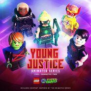 LEGO-DC-1024x1024