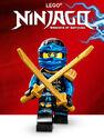 Ninjago (Tema)