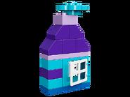 10854 Ensemble de 120 briques LEGO DUPLO 3