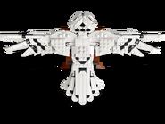 75979 Hedwige 6