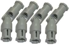 970023 Universal Joints