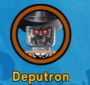 Deputron