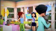 Film Friends3 Sasha Clinique 1
