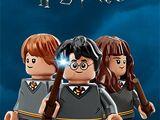 Harry Potter (Thème)