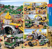 Katalog výrobků LEGO® pro rok 2013 (první pololetí) - Stránka 39