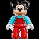 Mickey-10829