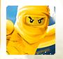 Yellow-Ninja.png