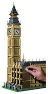 10253 Big Ben 6