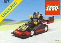 1517 Race Car
