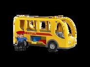 5636 Le bus 3