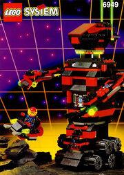 6949 Robo-Guardian.jpg