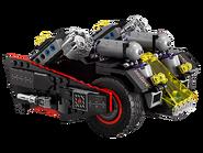 70917 La Batmobile suprême 5