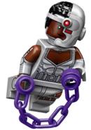 80sCyborg
