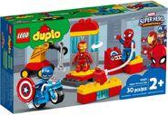 Lego-duplo-super-heroes-lab-10921 475010 3