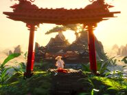 Lego-ninjago-movie-short-master