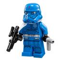 Soldat clone des forces spéciales-75018