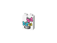 10844 La boutique de Minnie 9