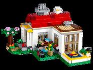 31069 La maison familiale 6