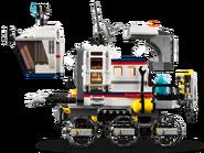 31107 L'explorateur spatial 4