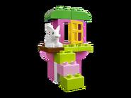 4623 Boîte de briques fille 2