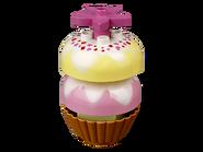 6785 Set de construction de gâteaux 3