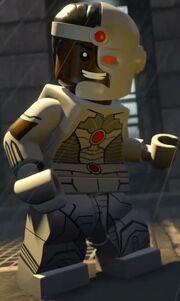Cyborg2.jpg