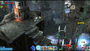 Legends of Chima Online 6