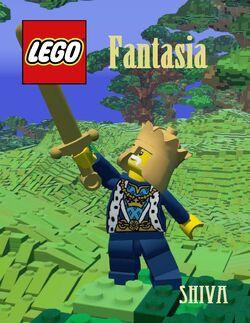 Legofantasia.jpg
