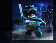 Nightwing final squarepreview