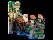 70608 Le pont de la jungle 5