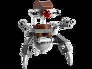 75000 Clone Troopers vs. Droïdekas 2