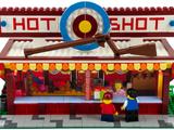 BL19010 Hot Shot Carnival